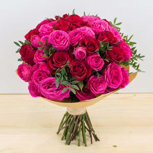 Our Beautiful Love | Buy Flowers in Dubai UAE | Gifts