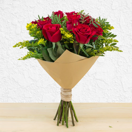 Better Half | Buy Flowers in Dubai UAE | Gifts