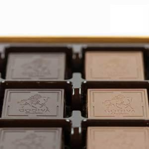 Godiva Finesse Supreme Chocolates 128pcs | Buy Chocolates Gifts in Dubai