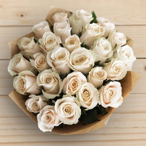 24 Charmont Beauties | Buy Flowers in Dubai UAE | Gifts