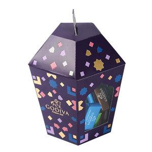 Godiva Chocolates Ramadan Lantern 200g | Buy Chocolates Gifts in Dubai