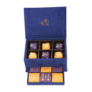 Godiva Ramadan Mini Royal Coffret | Buy Chocolates Gifts in Dubai