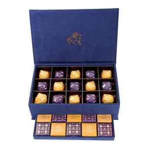 Godiva Ramadan Small Royal Coffret Chocolates | Buy Chocolates Gifts in Dubai