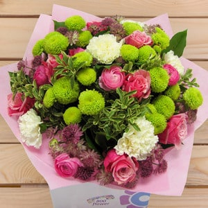 Your Majesty | Buy Flowers in Dubai UAE | Gifts