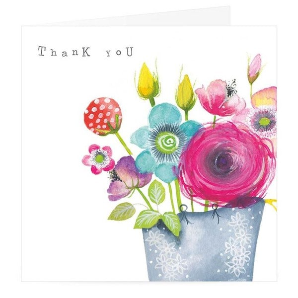 Thank You Premium Card | Buy Stationary in Dubai UAE | Gifts