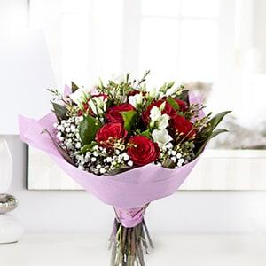 Smile | Buy Flowers in Dubai UAE | Gifts