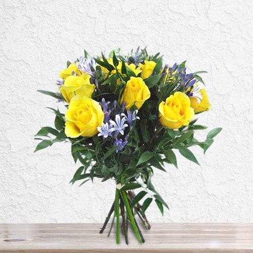 Essence | Buy Flowers in Dubai UAE | Gifts