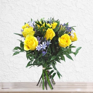 Essence | Buy Flowers in Dubai UAE | Gifts