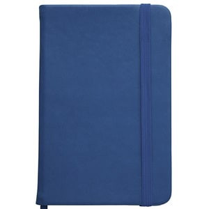 Luxury Blue Notebook | Buy Stationary in Dubai UAE | Gifts