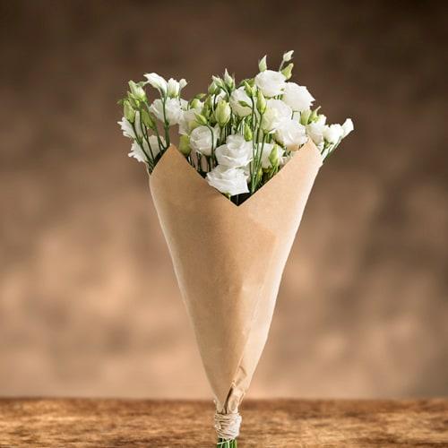 Serenity | Buy Flowers in Dubai UAE | Gifts